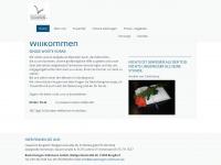 bestattungen-volkmann.de