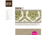 goldengrün.de