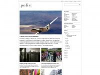 thepolisblog.org