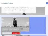 klumpfuss.ch