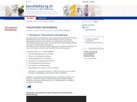 doku.berufsbildung.ch