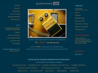guitartest.de