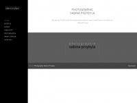 photo-sp.de Webseite Vorschau