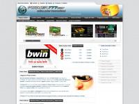 poquer777.com