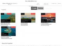 southernbelize.com