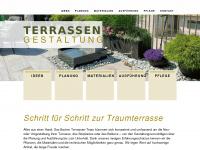 terrassengestaltung.ch