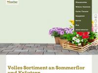 bacher-gartencenter.ch