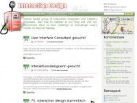 Interactiondesign.at