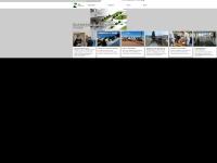Htl Homepage Der Htl