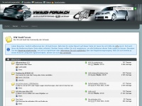vwaudi-forum.ch