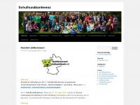 schulhundkonferenz.de