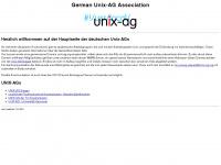 unix-ag.org Thumbnail