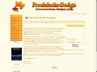 frechdachs24.de