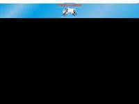 huwa.ch