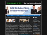 kmu-marketingtipps.ch