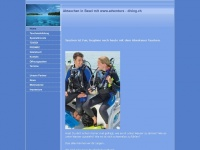 adventure-diving.ch