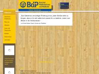 bdp-stamm-helmburgis.de