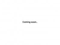 viajura.ch