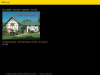 Lehmlounge.de
