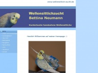 wellensittich-zucht.de