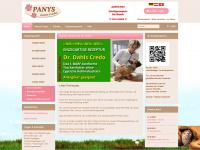 110297.panys.info