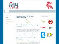 kinderschutz-im-sport-berlin.de