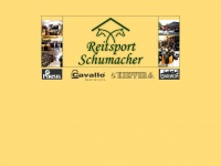 reitsport-schumacher.de