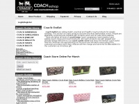 coachinoutlet.com