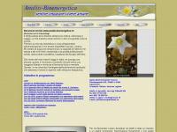 analisi-bioenergetica.ch