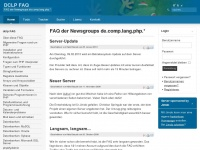 php-faq.de