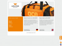 halfar.com