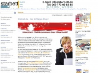 starbett.de