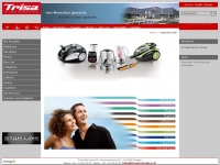 trisaelectro.ch