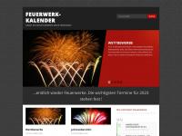 feuerwerk-kalender.de