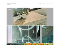 ottokphotography.com