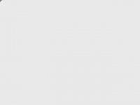 stanfour.com