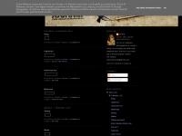 zohremasoomi.blogspot.com
