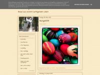 minilouis.blogspot.com