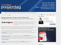 dotnetpro-powerday.de