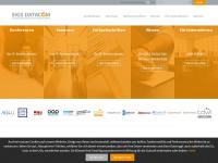 Sigs-datacom.de