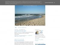 berlinerluftundostseewelle.blogspot.com