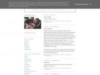 journaliya.blogspot.com