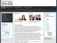 cnc-systems.net