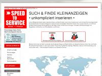 speedtoservice.de