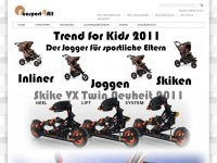 funsport4all.de
