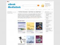 ebook-mediathek.de
