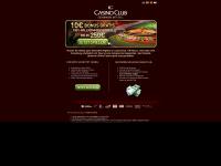 roulette-casino.com