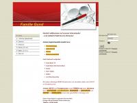 1a-appartements.info Webseite Vorschau