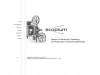 scopium.de