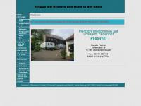 pilsterhill.de